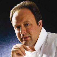 Alexander GHINDIN – pianiste
