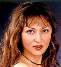 Olga GURYAKOVA.- soprano