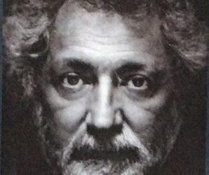 BORIS EIFMAN – CHOREGRAPHE