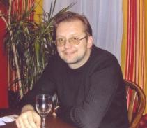 ANDREI KRAVTCHOUK