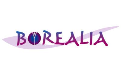 LIBRAIRIE BOREALIA