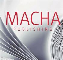 EDITIONS MACHA PUBLISHING