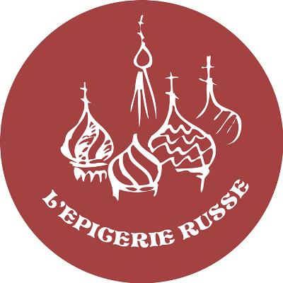 RESTAURANT L'EPICERIE RUSSE