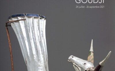 GOUDJI – EXPOSITION