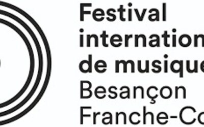 74e FESTIVAL de BESANCON